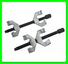 Coil Spring Compressors Clamps [BS07919] For Use With Up To 260 mm Coil Springs