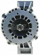 CARQUEST 8498A Remanufactured Alternator