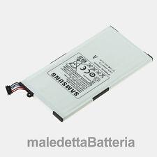 Batteria Originale Samsung Galaxy Tab GT-P1000 Bulk (VG8)