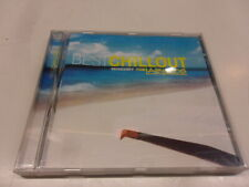 CD  Best Chillout - The Lazylilos