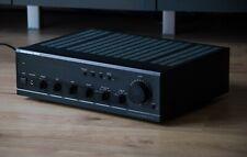 Harman Kardon HK 6500 HiFi Stereo Verstärker Vollverstärker