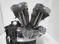 02 HARLEY-DAVIDSON SPORTSTER XL 1200 Engine Motor *28k Miles*