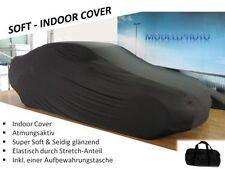 Soft Indoor Car Cover Autoabdeckung für 3er BMW E90 E92 E93 F30 M3