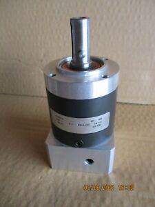 O Neugart Planetengetriebe Gearbox PLE 60 2071144 i=40 - 005 Neuwertig