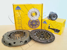 Pour vauxhall astra meriva combo 1.7 cdti Z17DTH 04-national clutch bearing kit