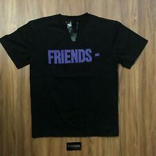 387af79ad VLONE Purple Clothing for Men for sale   eBay