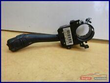 Blinkerschalter Lenkstockschalter 1J0953513 VW PASSAT VARIANT (3B6) 1.9 TDI