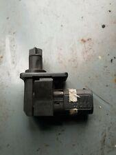 BMW Bonnet Alarm Sensor Switch E39 5 Series 8352229