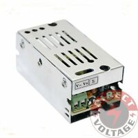 AC-DC 12V 15W 1.25A Universal Regulated Switching Power Supply 12V 1A LED Driver