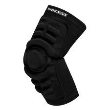 Nagelneu Perfekt für CrossFit Kinetisch RX Pro Paradies Handgelenksbandage