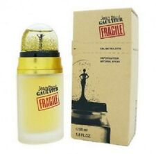 FRAGILE Jean Paul Gaultieur  50ML EAU DE TOILETTE VAPO
