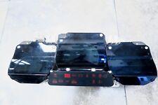 JDM 98-05 Toyota Aristo Gauge Cluster Speedometer JZS161 Lexus GS300 RHD