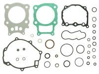 Outlaw Racing OR3988 Top End Gasket Complete Set Klx450R 08-2014 KX450F 06-2008 Kit