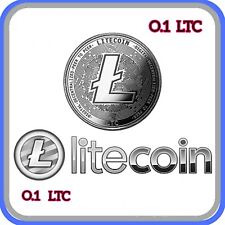 Dogecoin... L3+ Litecoin Scrypt 2500MH+ Real Mining contract 24 Hour 5pcs