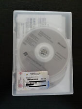 Microsoft Windows Server 2008 R2 Standard 64bit SP1 5Cl System Builder P73-05118