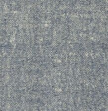 SUNBRELLA FUSION COLLECTION INDOOR OUTDOOR UPHOLSTERY FABRIC CHARTRES STORM