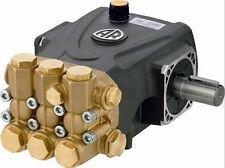 Pressure Washer Pump Ar Rca3g25n 3 Gpm 2500 Psi 24mm Shaft 1750 Rpm