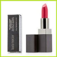 NEW Laura Mercier Velour Lovers Lip Colour #Mon Cheri 3.6g/0.12oz Makeup