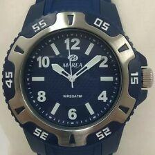 4ca35f02ef2e Reloj MAREA 200M WR B35307 3