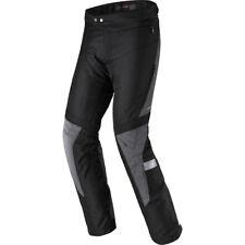 Spidi H2OUT Traveler 2 Motorcycle Pants Ladies 109957 Large
