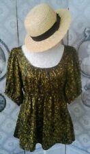 Hauts et chemises tunique H&M Taille 38 pour femme