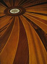 MALLETT-Mobili e opere d'arte vendita catalogo della mostra 1999
