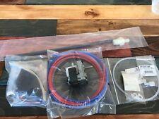 Hobart undercounter dishwasher parts LXIH