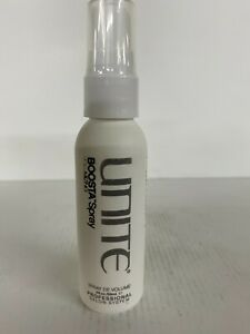 UNITE Hair Boosta Volumizing Spray 2 fl oz.