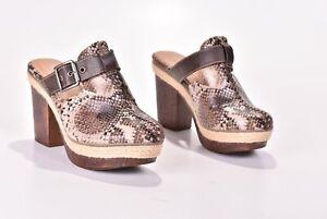 Tamaris  Damen Sandale Pantolette  EUR 37 Nr. 21-SZ 6451