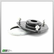Volvo V40 VW 1.9 DI Variant2 Nordic Front Left Top Strut Mount & Bearing Kit
