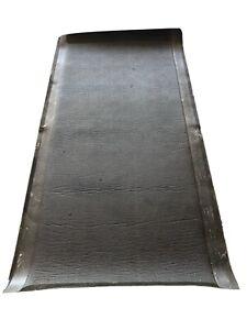 "Industrial Floor Mat HUGE 72"" X 36"" Garage Work Repair Shop Cabin Mud Room"