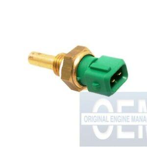 Coolant Temperature Sensor   Forecast Products   9305