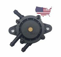 Briggs & Stratton 808656 Mikuni 808462 Replacement Fuel Pump Assembly