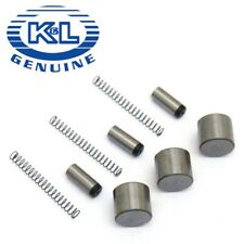 Suzuki Starter Clutch Rebuild Repair Kit gsx1100 gs550 gs500 gs450 gs400 roller