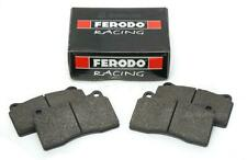 Ferodo DS2500 rear pads FCP4697H - Audi RS3 8V 2015-