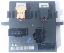 8E0907279B 8E0 907 279 B Organe de commande de réseau de bord pour Audi A4