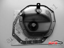 DIFFERENTIALDECKEL+DICHTUNG -IVECO DAILY 35.10TD / 35C / 50C  AB1999 -*AKTION**