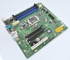 Fujitsu 34034930 S26361-D3061-A13-2-R791 Mainboard 1155 ESPRIMO E700 P700 NEU
