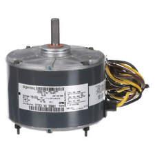 Genteq 3s001 Motor110 Hp1100 Rpm48208 230v