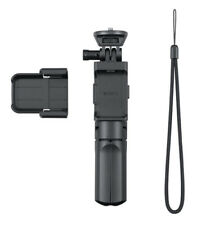 Sony Shooting Grip for Action Cam VCTSTG1