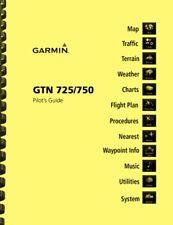 atFoliX Glasfolie für Garmin Oregon 700 750t Panzerfolie 9H Schutzpanzer