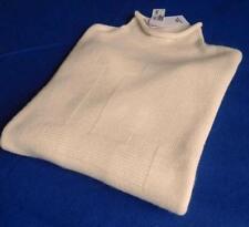 Lacoste Wool Blend Jumpers for Men