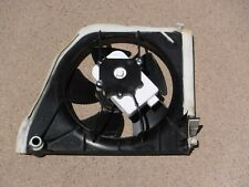 New listing Whirlpool Refrigerator Condenser Fan Motor with Blades and Bracket, Wp2188874