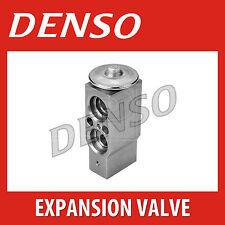 DENSO ARIA CONDIZIONATA VALVOLA ESPANSIONE-dve09003-Originale OE sostituzione parte