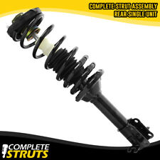 1991-1996 Ford Escort Rear Quick Complete Strut & Coil Spring Assembly Single