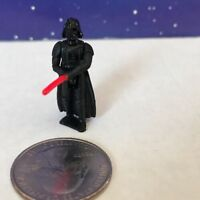 Micro Machines Star Wars Action Fleet Darth Vader V1