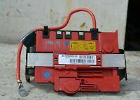 BMW 1 Series Positive Battery Power Distribution Box 6936655-08 E88 118D 2009