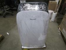 Honeywell 10,000 BTU Portable Air Conditioner HL10CESWK