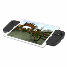 Gamevice Game Controller for Apple iPad Pro 12.9inch - Gv161