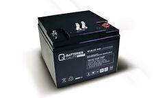 batterie 12v 24ah | eBay
